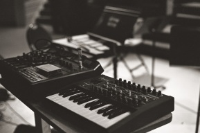 Equipment8